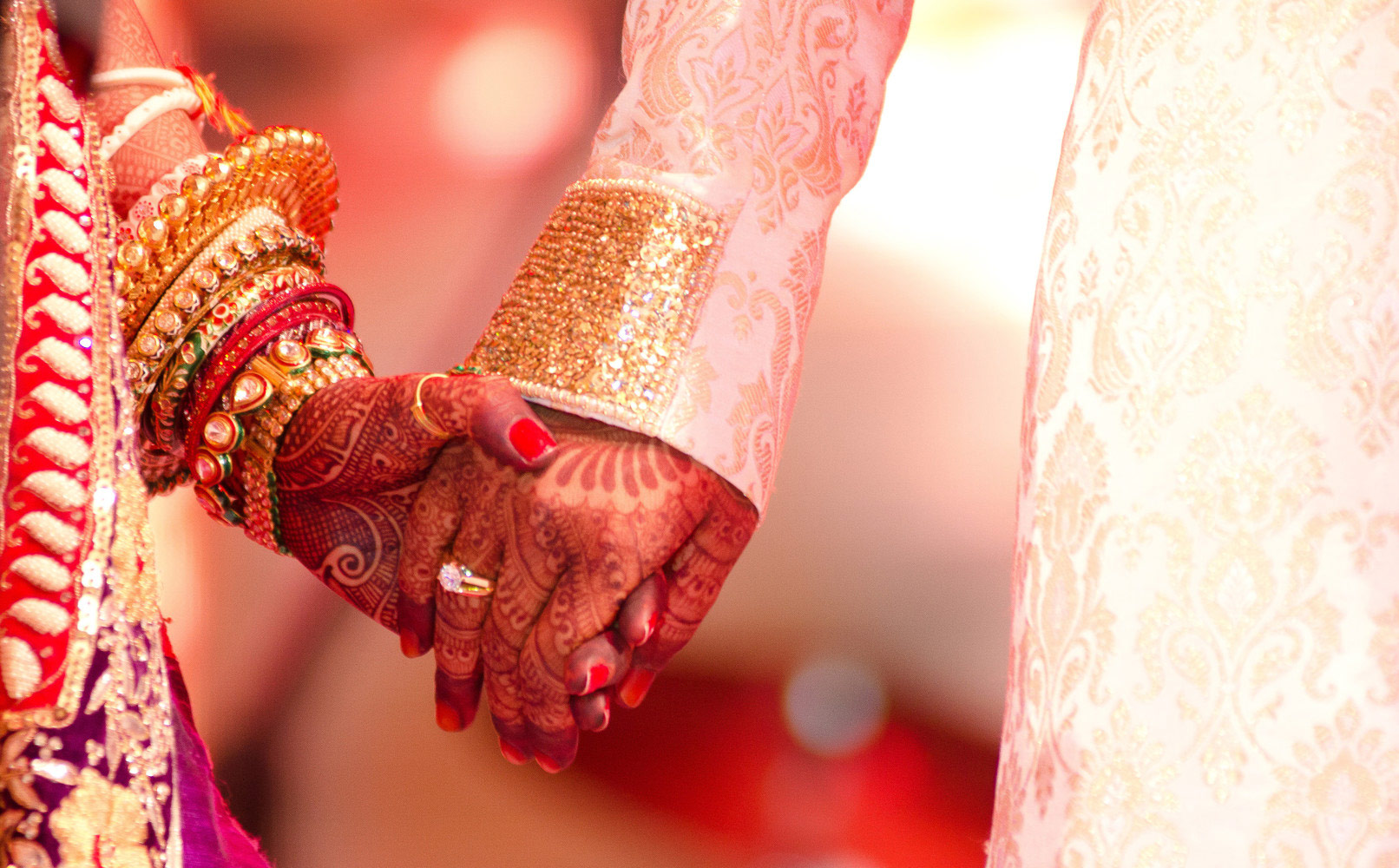 PBMC - Punjab Matrimonial